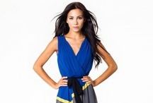 Dresses We <3 At YouCeleb / by YouCeleb.com
