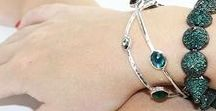 Fine Jewelry / Shop and save up to 75% off retail on our selection of designer fine jewelry!