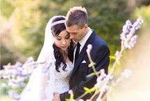 Some of our Stunning brides / Beautiful pictures of our Providence brides.
