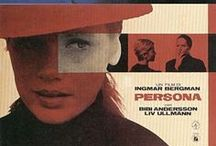 Favorite Foreign Films / Best movies not made in the U.S.