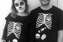 Pregnant Halloween Costumes / This board is all things Halloween for pregnancy, baby costimes and more!