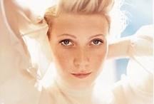 All things Gwyneth