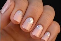 nails.nails.nails. / Nail art / by Taylor Flowers