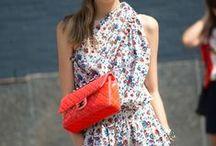 Fashion / by Karly Ogden