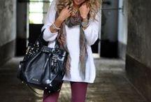 .<. Beautiful Clothes .>. / by Lauren Michelle