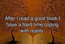 Books Worth Reading / by Glenda