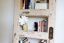 addie grey / This is just stuff I like. Inspiration! / by Kathy Kautzman