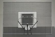 DUNNO Y / by Paul Samples