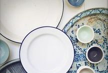 _Category: Tabletop / by Laura Harris Twilley