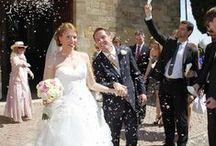 Hochzeit in Italien / Wir planen mit Leidenschaft Hochzeiten in Italien. Unser Augenmerk dabei liegt in der Liebe zum Detail: von wunderschönen Locations und den besten Zulieferern bis hin zu einem spannenden Rahmenprogramm – für Ihre perfekte Hochzeit in Italien!