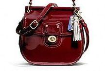 .<.Handbags .>. / by Lauren Michelle