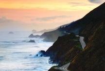 Loving Living in Marin County, California