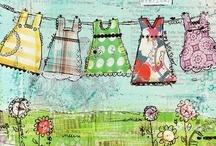 Crafts for older kids