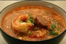 Paleo Crockpot Recipes / Easy meals to enjoy during our Manx winter.