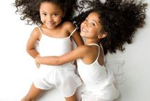Double Blessing / Twins | Pregnancy | Birth | Beyond / by Marsha ...x