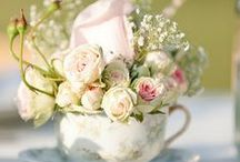 Wedding Decorations / The most beautiful wedding decorations for romantic destination weddings in Italy - let yourself be inspired!