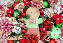 Christmas :D
