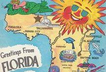 Florida Living ☀️