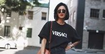 Fashion & Street Style / trend alert, style, fashion, news arrivals