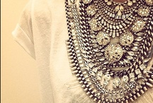 Jewelry Haven / by JournaStyle