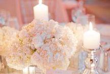 Wedding Ideas / by Kristin Zietlow