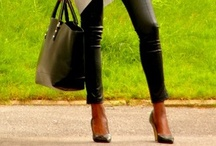 My Style / by Laurel Harrison