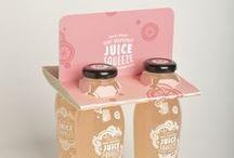 ♡ Packaging ♡