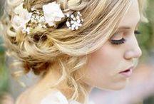 Wedding Bells / by Shauna Carlson