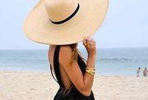 Summer! / by Shauna Carlson