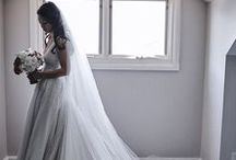 Helen Rodrigues Brides / Our beautiful brides