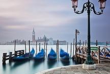 Italia ciao / A Itàlia m'hagués agradat néixer si no fos catalana ..... em trobo com a casa meva, tot l'idioma!!  (appreciate only take 10 pins per session) / by Rosalia Casas H.