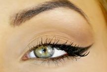 Beauty Tips  / by Maricella Garcia