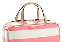 I want these bags