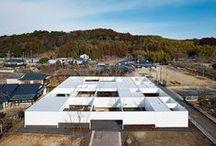 01_Arch / housing / M