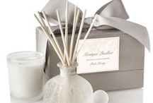 Giftware / by Helen Rodrigues Bridal