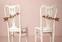 Wedding || Mr.& Mrs. sings