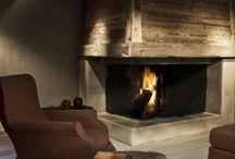 Fireplace Inspiration