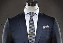 Maryland's, DC & Virgina's Best Dress / Kwame Joseph Realtor®  Top Producer's Preferred Wardrobe