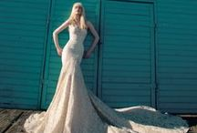 Sincerley - Sample Bridal Gowns / Sample gowns from the world's leading bridal designers.  All gowns between sizes AU8-12. By appointment only (02) 9904 5700. http://www.sincerely.com.au/