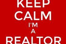 #NewHomeBuyers Resources Maryland,  DC & VA / New Home Buyers Resources Maryland,  DC & VA. #1st Time Buyers #VA #Investors www.KwameJoseph.com