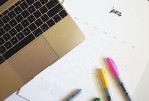 My Blog - Permanent Procrastination