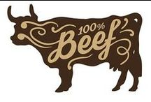 Why Grass Fed? / The benefits of eating 100% grass fed and grass finished beef are endless!