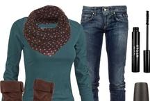 Cute Clothes I Like
