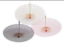 / about us / The chic and fun 100% biodegradable umbrella