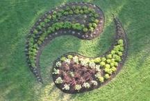 Gardens Gottas / by Beverly Wolf