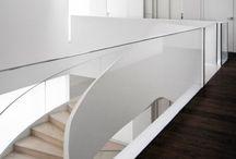 // Interior // / Modern, Scandinavian Decor, Art Decor, etc. / by Camilla