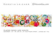 ART kerstin leicher / www.kerstin-leicher.com