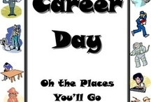 careers - school counseling