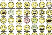 feelings - school counseling
