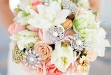 Future Wedding / by Ami Hermann